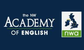 NW Academy of English Limited