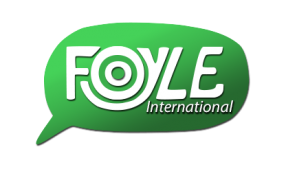 Foyle International Language School