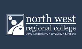 Northwest regional college