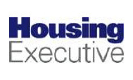 Housing Executive Logo