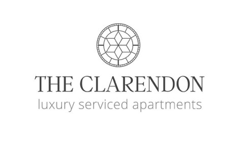 The Clarendon :: Luxury Serviced Apartments